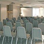 Ribera1 Meeting Room
