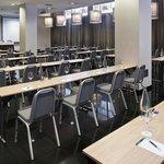 Salve1 Meeting Room