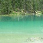 Lago di Braies / Pragser See