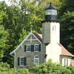 White River Light Station (Local Attraction)