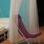 Miami room-5 bed Mixed Dorm