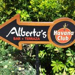 Photo of Alberto's Bar