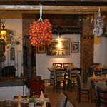 Photo of Ristorante Osteria Il Garum