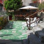 Photo of Sirio B&B & Arcobaleno Casa Vacanze