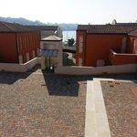 Residenza Marina Salivoli