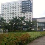 seda Hotel Abreeza, Davao