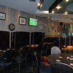 Foto de Keg 'n' Crew English Pub & Restaurant