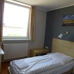Zimmer V608