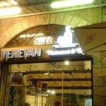 Photo de Yerevan Pizza