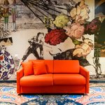 Foto de Hotel & Spa Jules Cesar Arles MGallery by Sofitel