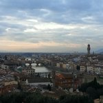 The Arno is Amazing