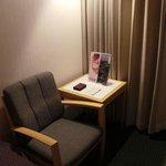 Room 1109