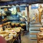 Artisan's Shop
