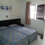 chambre A 28