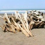 Jacco Beach