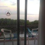 Hotel Alanis Foto