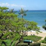 GORGEOUS BEACH, love this place!