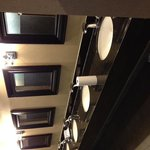 Restroom-Lower Level