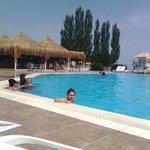 Foto di Hotel Rena