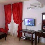 Photo of Residence Tislit