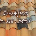 Photo de Il Galletto sul Tetto