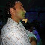Photo of Sports Bar Algale