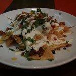 the best nachos!!!