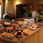 Photo de Marjorie's Kauai Inn