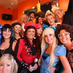 Best Big Group Accommodation in Newquay