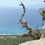 Monolithos (Rhodes)