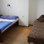 Photo of Waltzing Matilda City Hostel