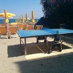 Villa Marina Foto
