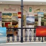 Bellini Gallery Hermanus 1