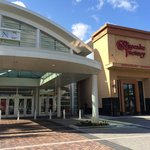 The Cheesecake Factory at Dadeland Mall