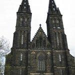 Igreja de S. Pedro e S. Paulo