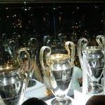 De Europa Cups 1
