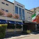 Hotel Excelsior Jesolo