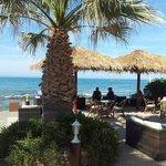 Photo of Edem Bar