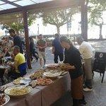 Civoleva - Il Belvedere
