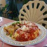 Fresno Breakfast House