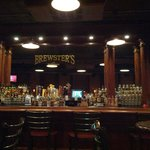 Photo of Brewsters
