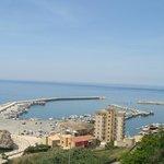 port de Sciacca