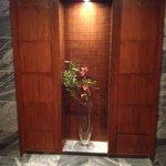 Russelior Hotel & Spa - MaherL
