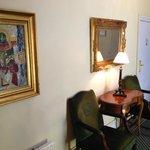 BEST WESTERN Karl Johan Hotel - MaherL