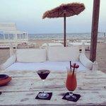 Foto de Lips Reartes Ibiza