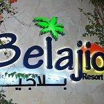 صورة فوتوغرافية لـ منتجع بلاجيو