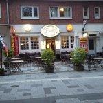 Foto de Dialog Restaurant