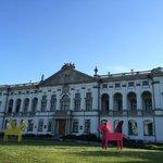 palais krasinski