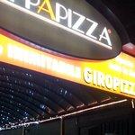 Photo of Troppapizza