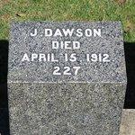 Jack Dawson a vraiment existé